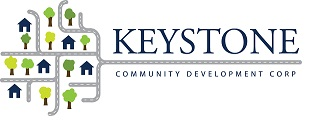 Keystone CDC